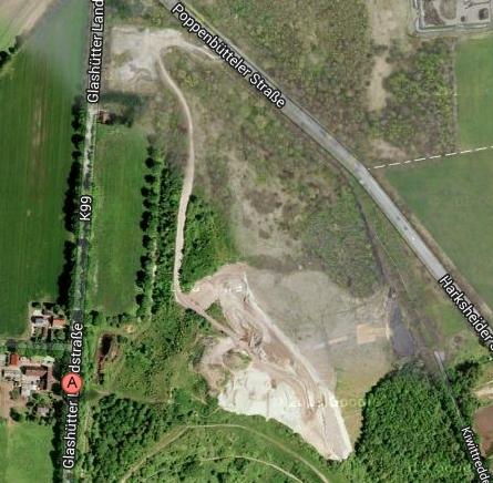Deponieflaeche-nah-geplant-Quelle-googlemaps
