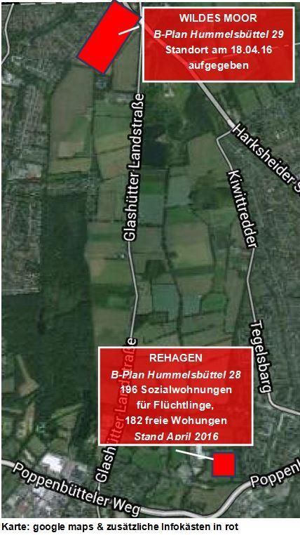 Feldmark-Karte-Bauplaene-2016-04