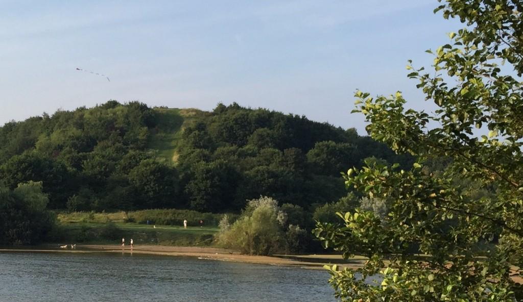 Hummelsee-Nordufer-2015