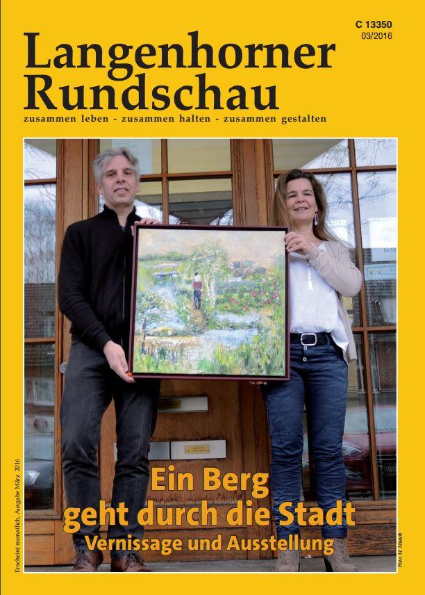 Langenhorner-Rundschau-2016-03-Titel