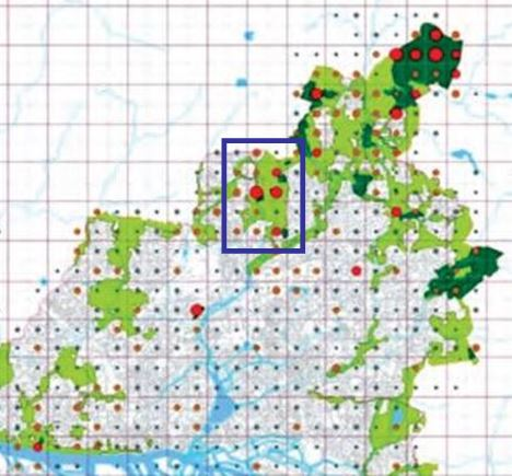 Artenkataster-HH-Nord-Deutsches-Schutzgebietssystem-2011