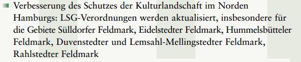 Umweltbehoerde-Feldmarken-HH-2001